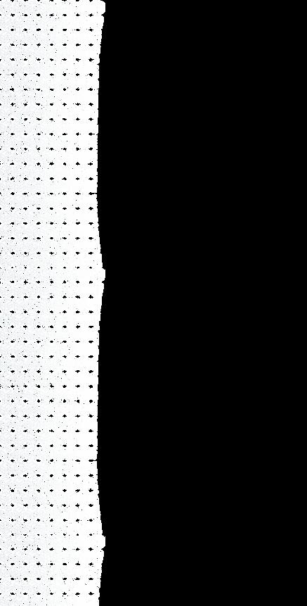 BMS_Wallpaper_WhiteSquare_Fade_Left_Long