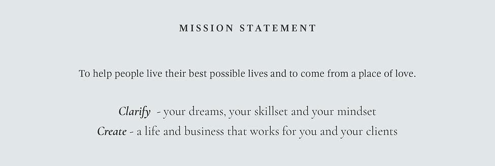 C&C_Mission_Statement.png