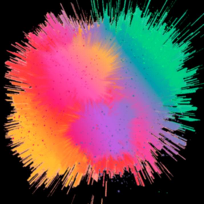 Colour_Powder.png