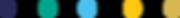 KB_Colours.png
