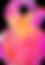 Sophie_Pagalday_Colour_Logo_RGB_S.png