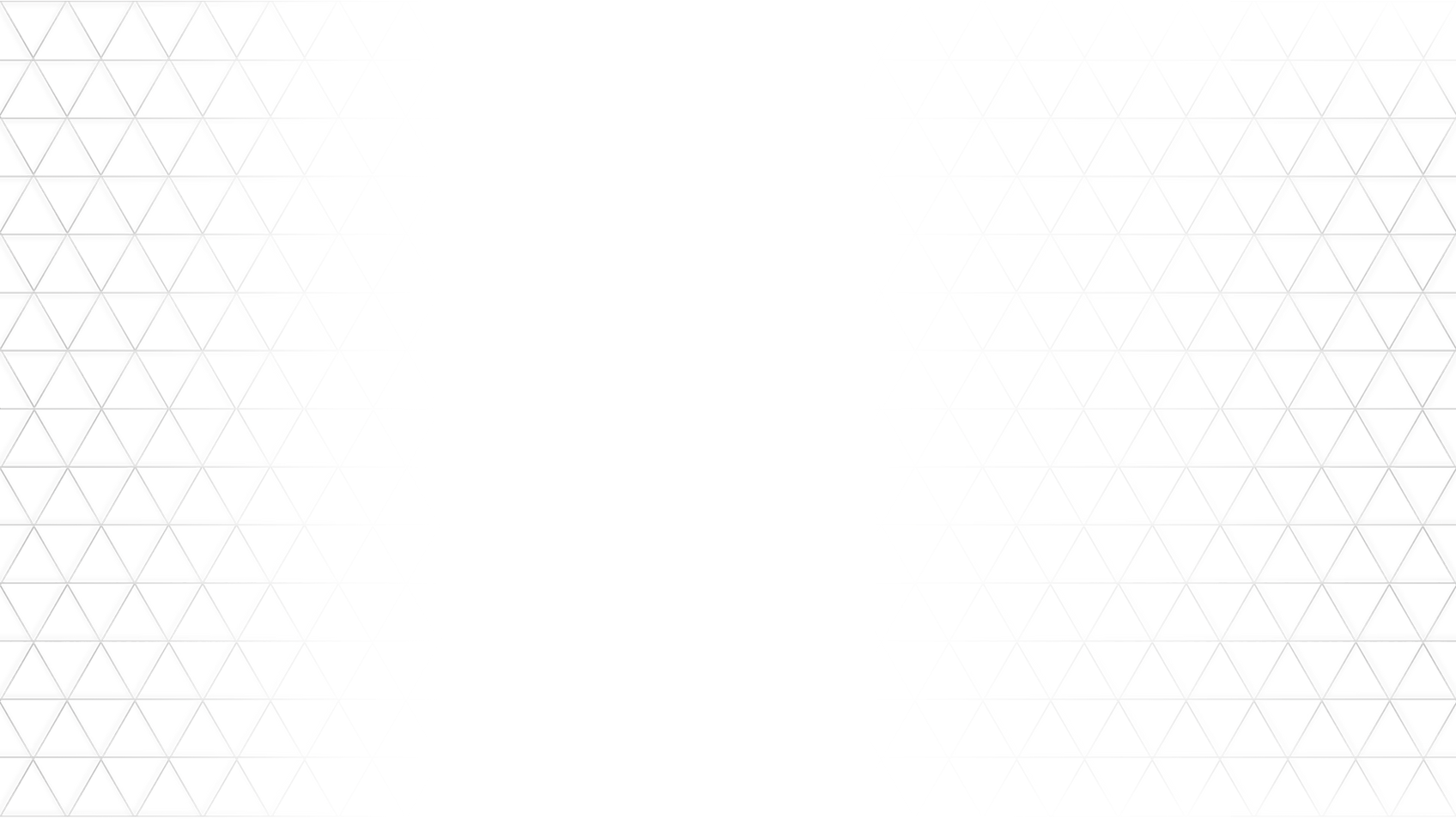 Triangle-Pattern-Both.png