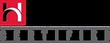 HOGAN_CERTIFIED_horizontal-768x303.png