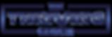 TTC_Master_Blue_RGB_L.png