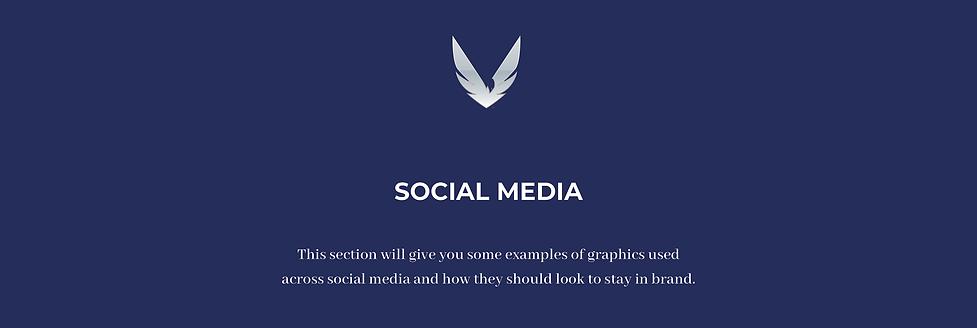 MH_Social_Media_Divider.png