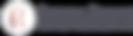 RP_Logo_RoseR_Grey_Text_Landscape.png