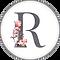 RP_Logo_GreyR.png