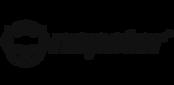 napster-logo-png-0-00-1024.png