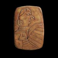Cahokia's Birdman Tablet.png