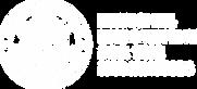 NEH-Preferred-Seal-Transparent820.png
