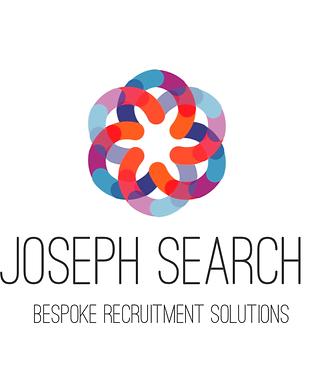 Joseph Search Logo.png