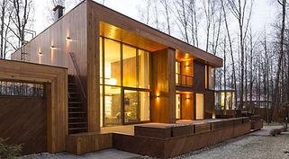 Casa-de-madera.jpg
