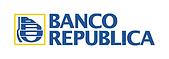 Logo BROU.png