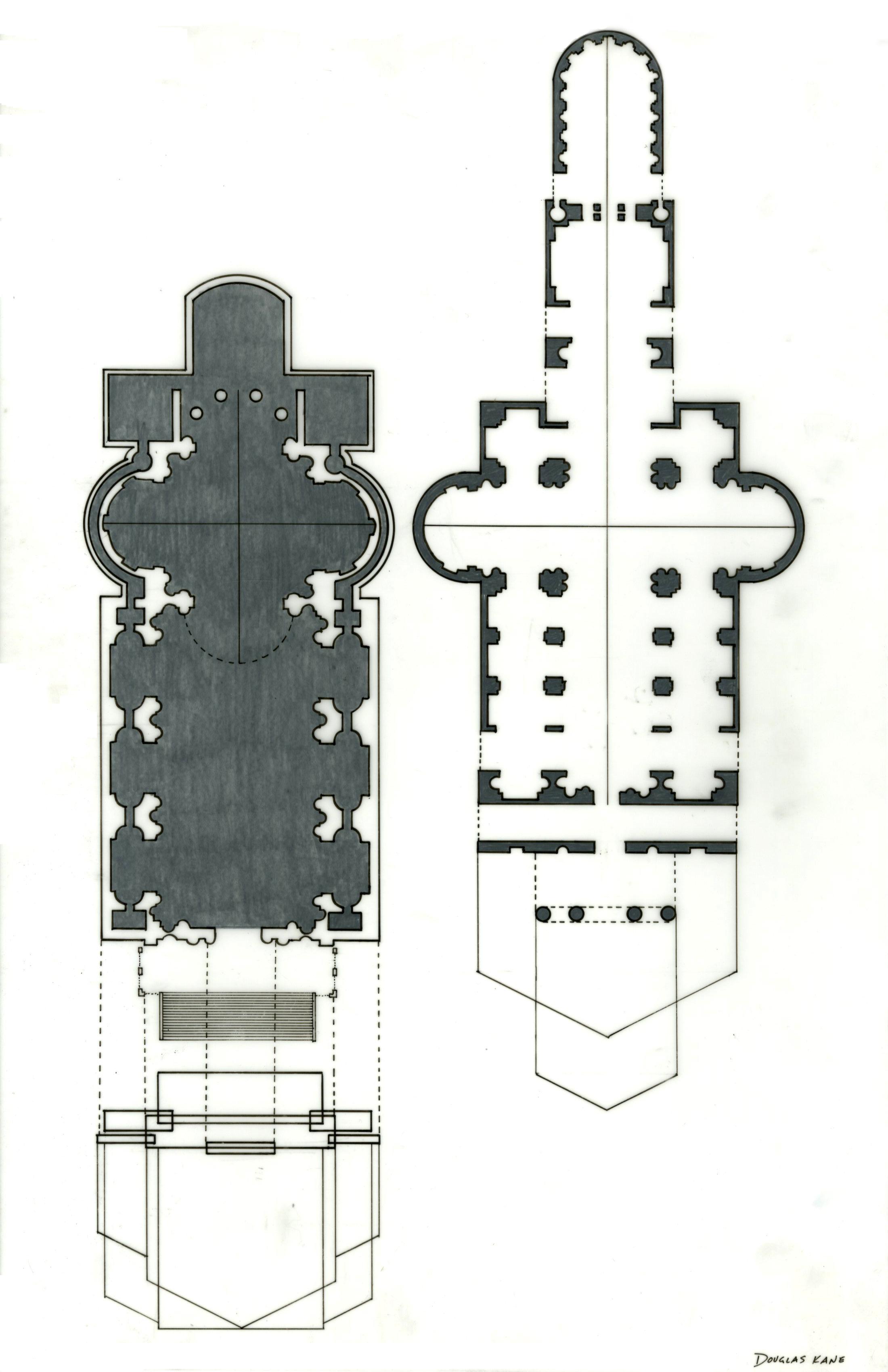 diagram003