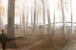 render_final_through trees