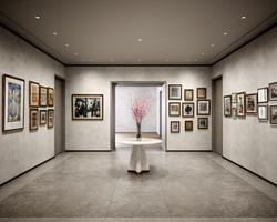 condo 3 - gallery (view 1)