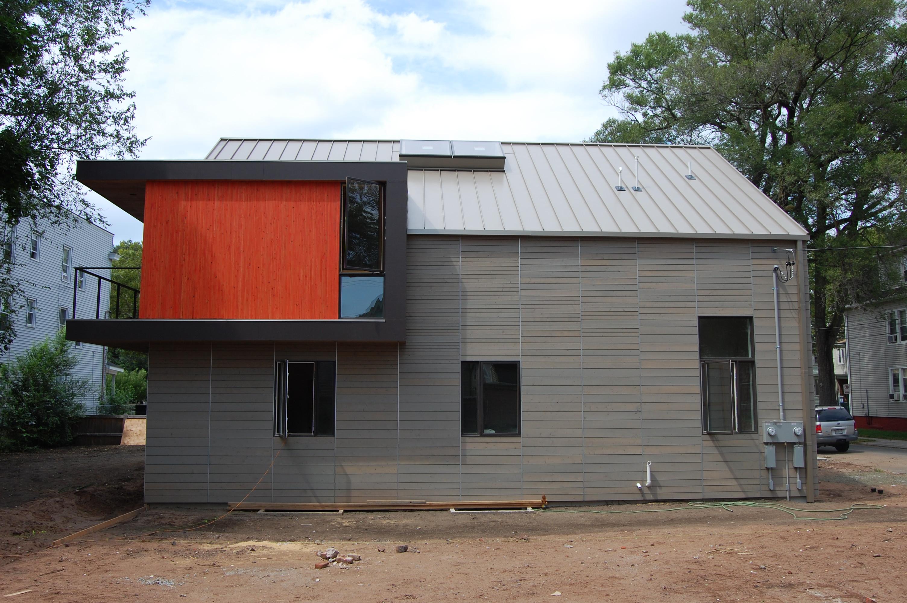 Fall 2009 253