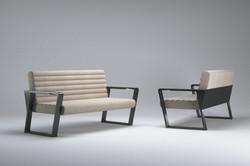 love seat concept