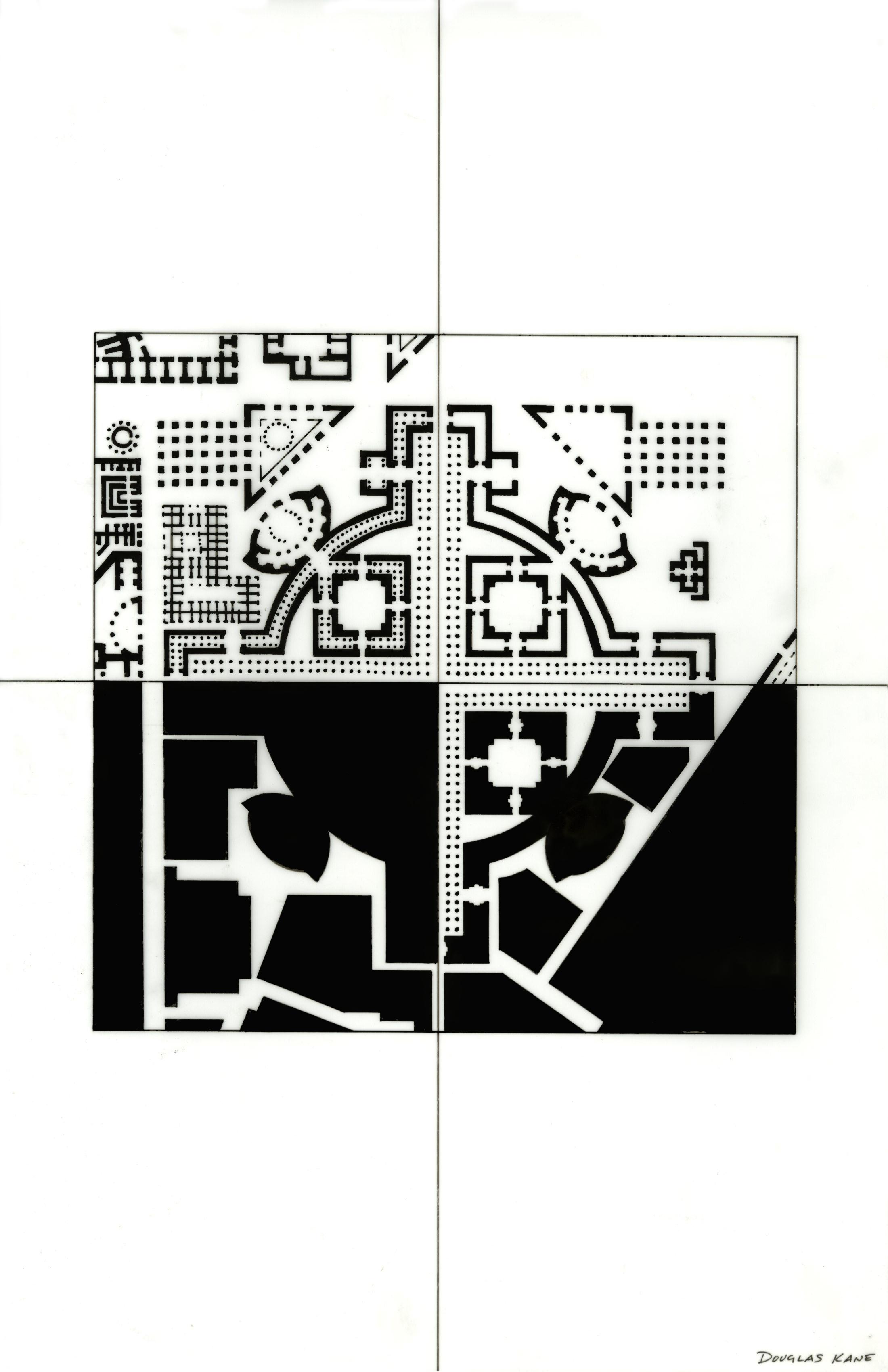 diagram005