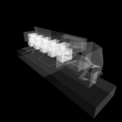 unit graphic3_inverted