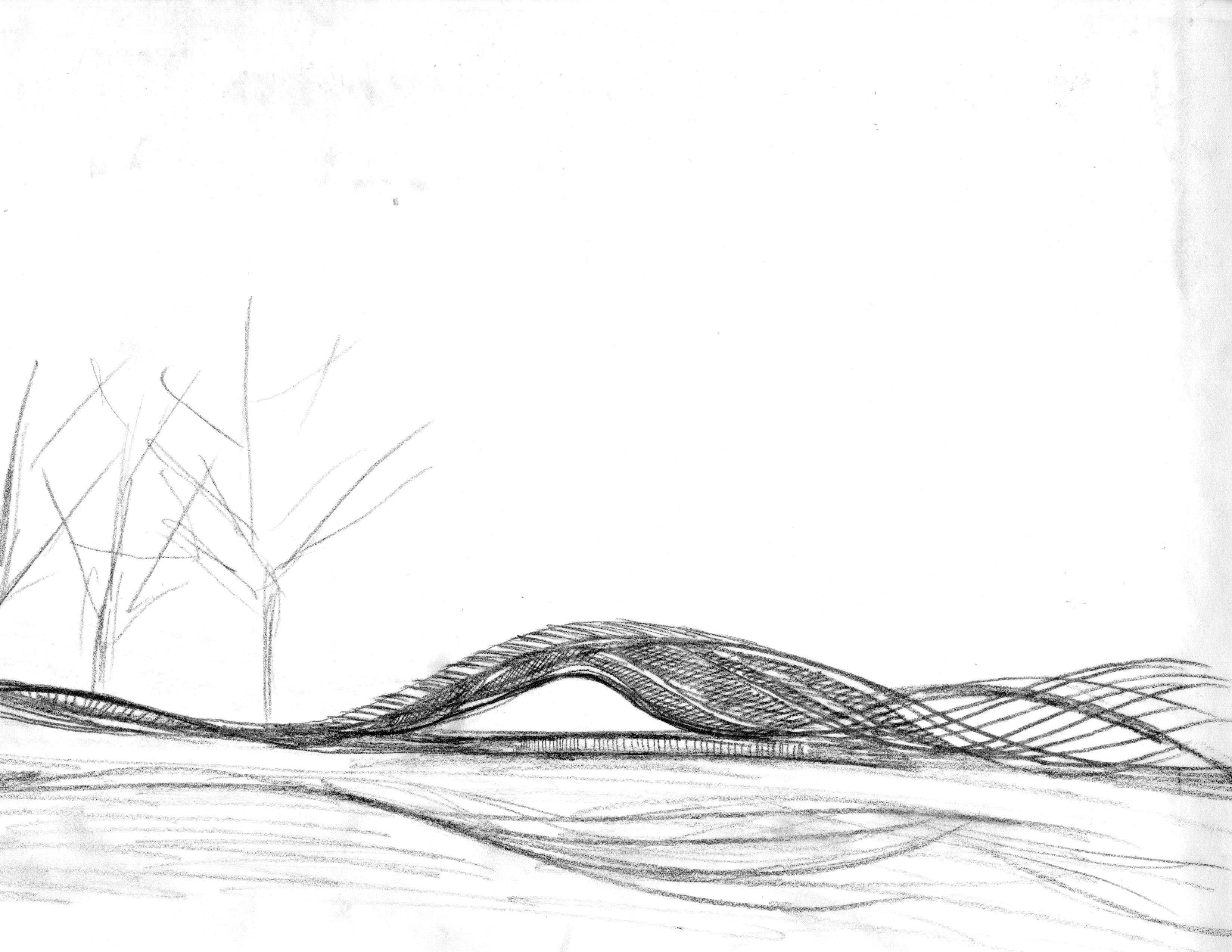 sketch layer001