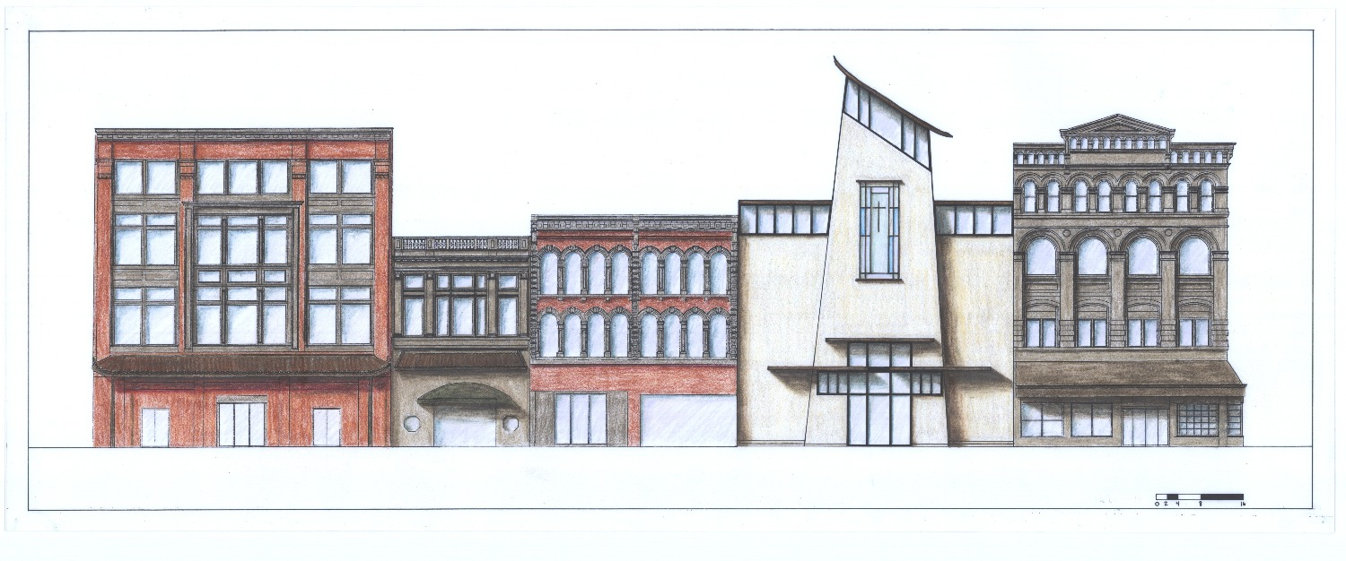 facade project elevation_edited