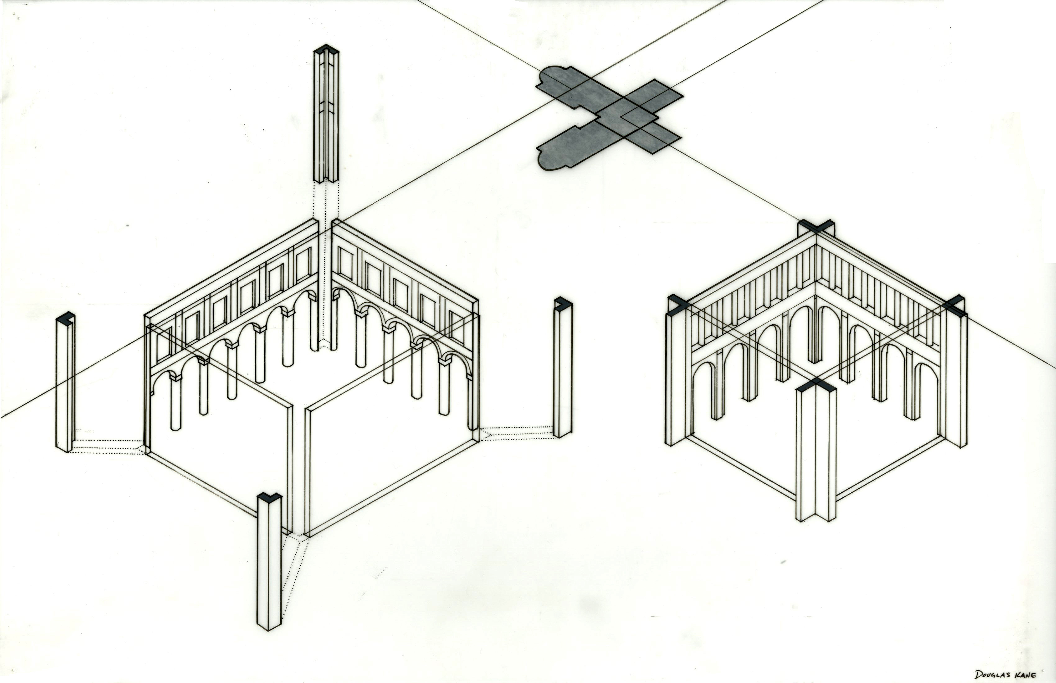 diagram002