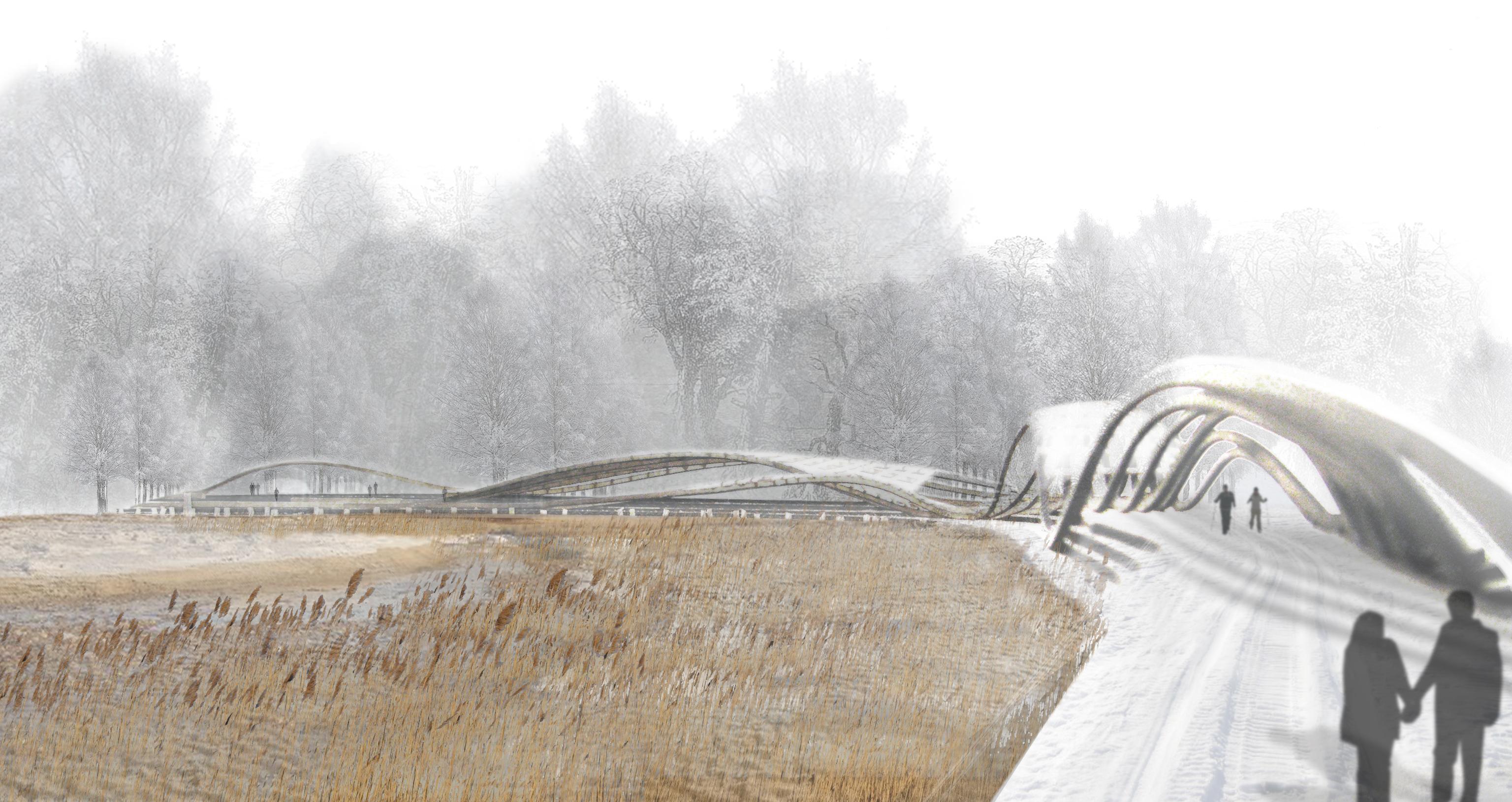 render_final_on bridge view