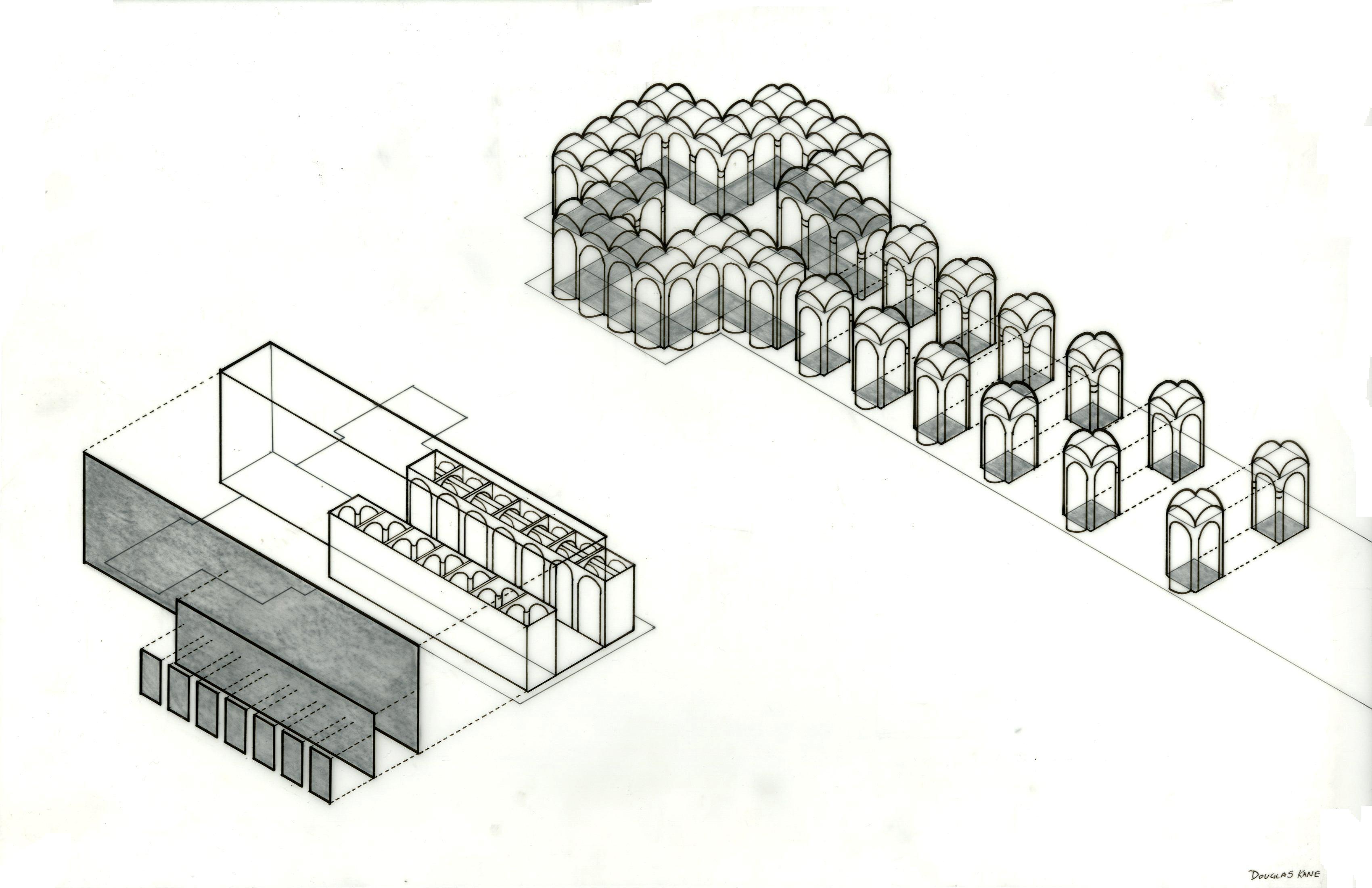 diagram001
