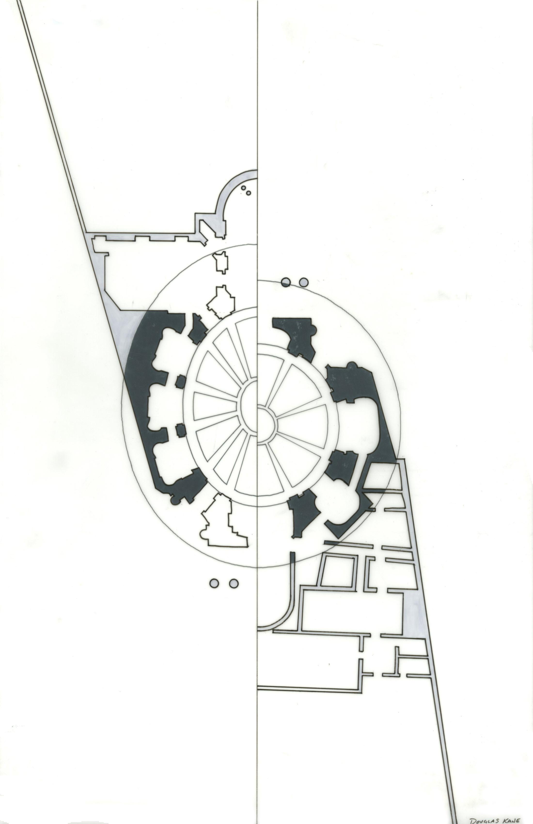 diagram004