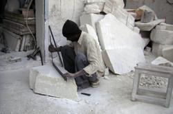 jaipur craftsman