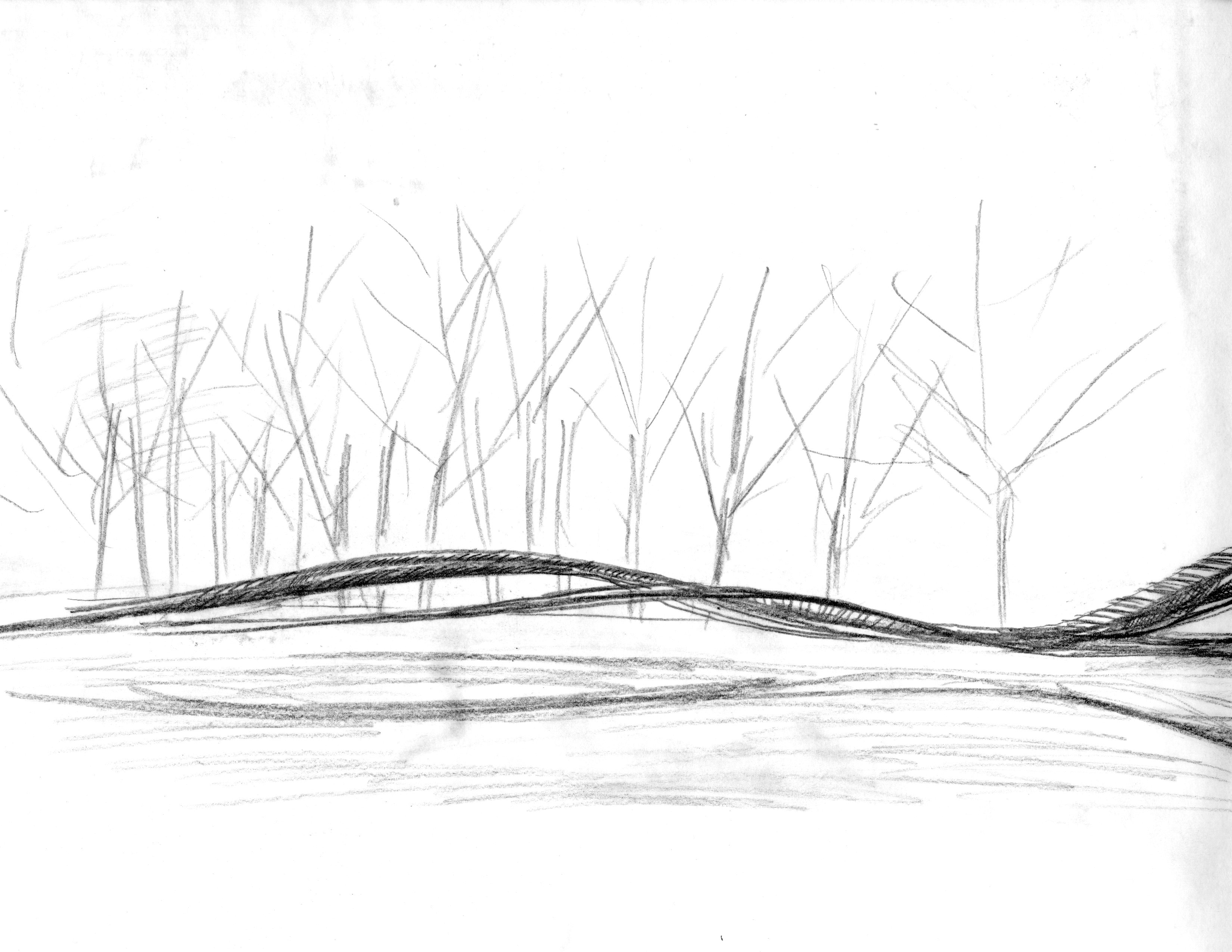 sketch layer002