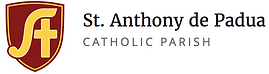 St Anthony's Catholic 2 .png