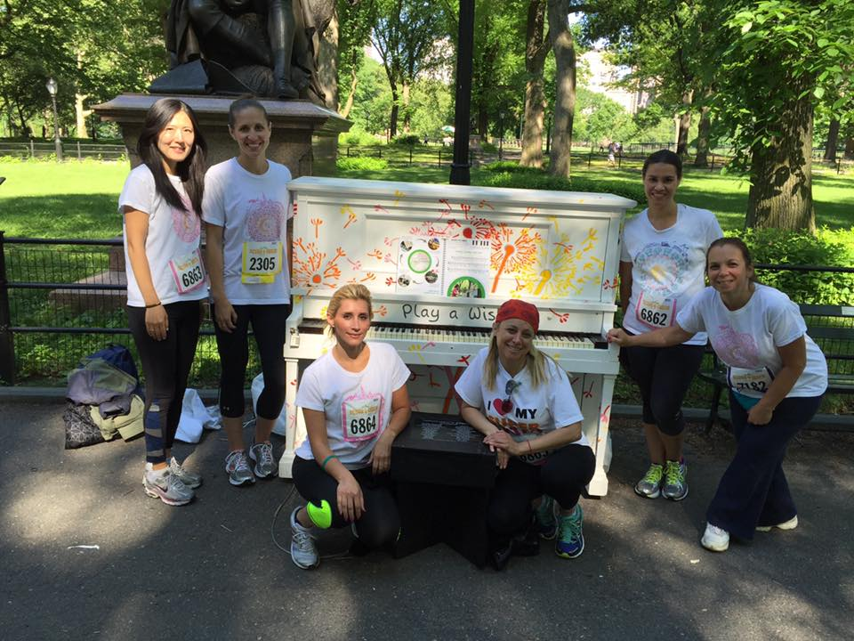 Runners at Piano.jpg