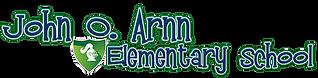 Arnn Elementary 2.png