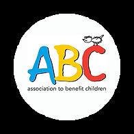 A-B-C.org Logo.png