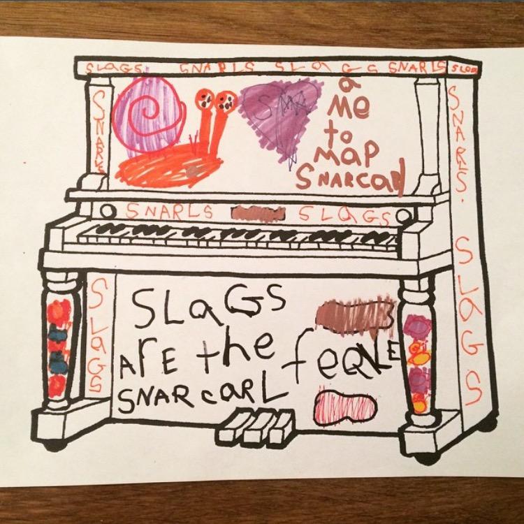 Nessie--Slug and Snail.jpg