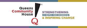 Queens Community House Logo.png