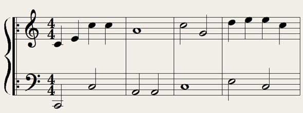 piano-music.jpg