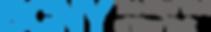 bcny-logo.png