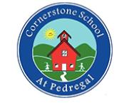 Cornerstone School logo .png