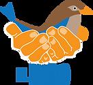 El Nido logo.png