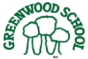 greenwood elementary .png