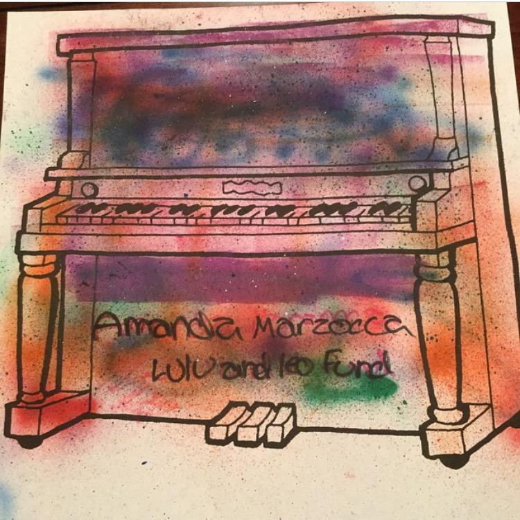 Amanda Marzocca.jpg