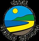 Ysgol ffordd dyffryn logo.png