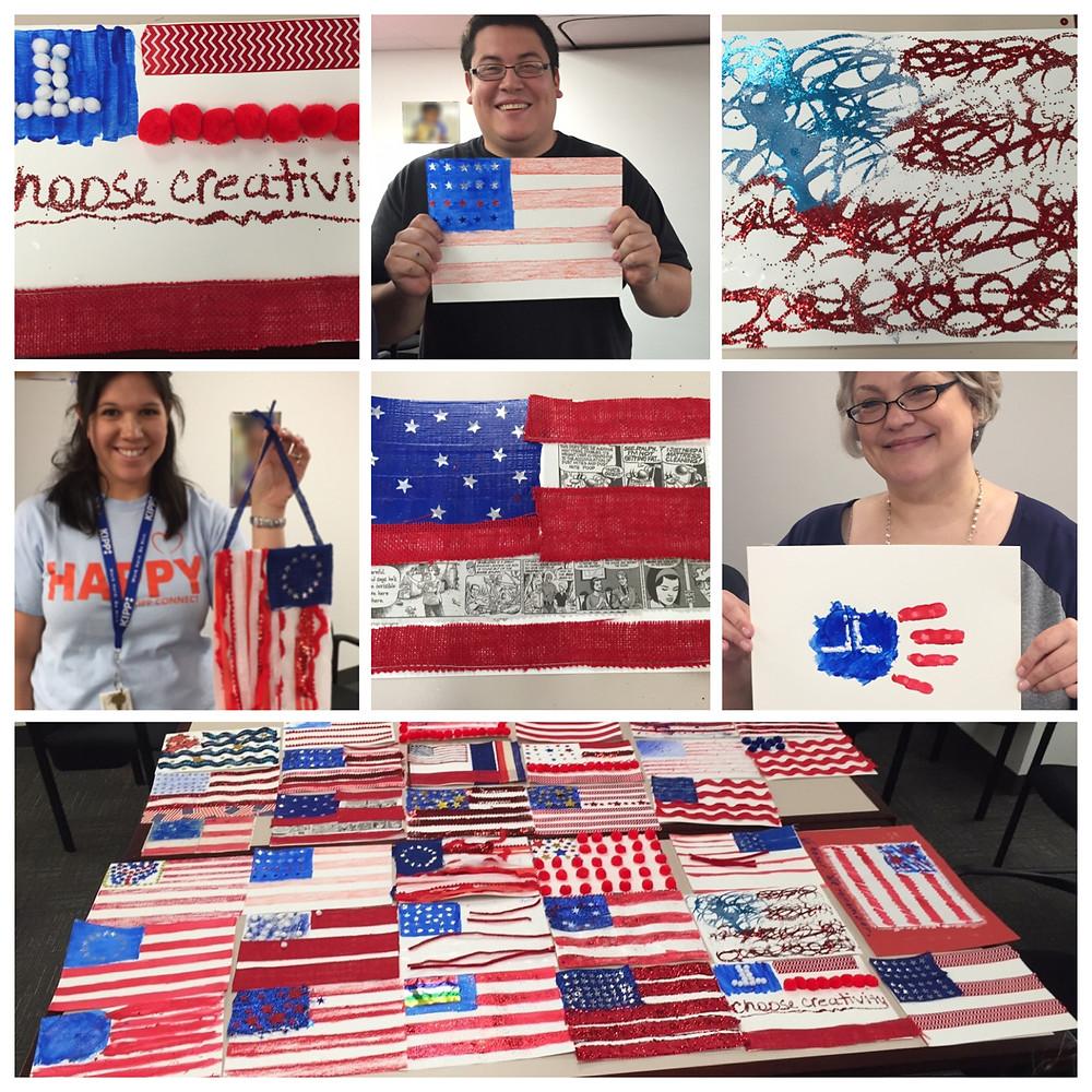 Flag Event Houston.jpg