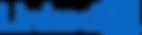 LinkedIn-Blue-96-Γäó_2x.png