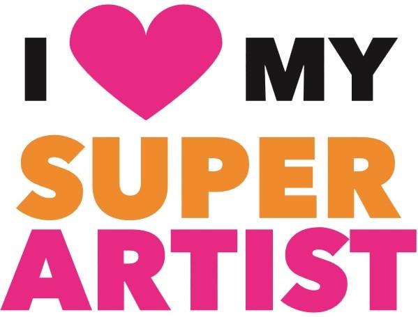 I Heart My SuperArtist.jpg