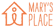 Mary's Place Seattle logo.png