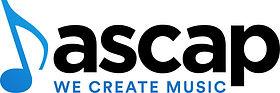 ASCAP_Logo_Horizontal_wTagline_Compact_B